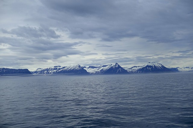 iceland 1 2