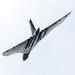 Vulcan XH558 V-Force Tour