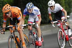 Giro 2015 - ETAPE 21 SAINT TORINO/MILANO