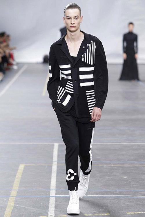 y-3-spring-2016-menswear190