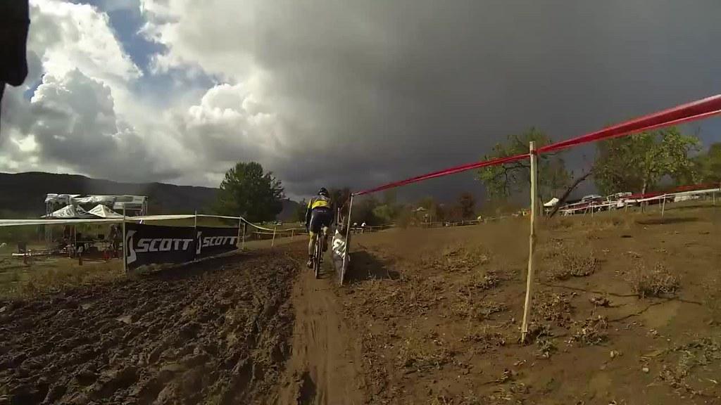 cyclocross clip