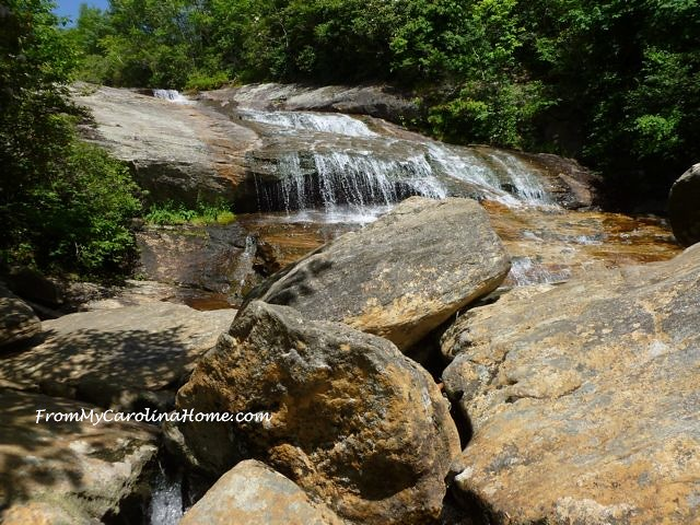 Graveyard Fields - 20