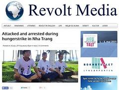 revolt_media01