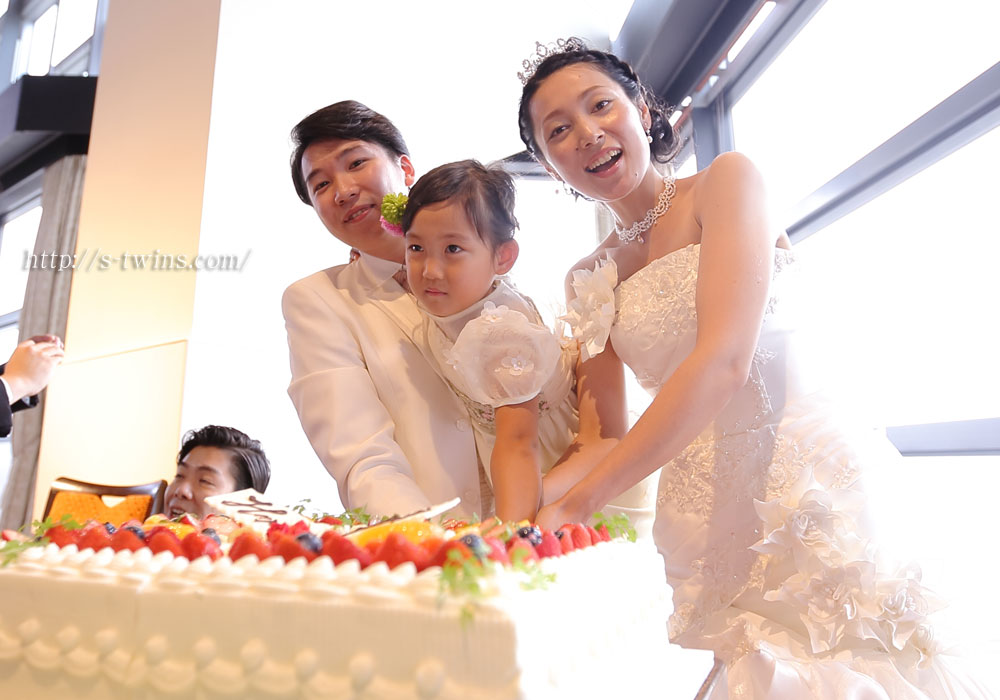 14jul4wedding_igarashitei_yui1_09