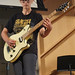 DSC01339 by NYC Guitar School