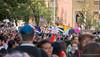 20150725 Balt Pride Parade-256
