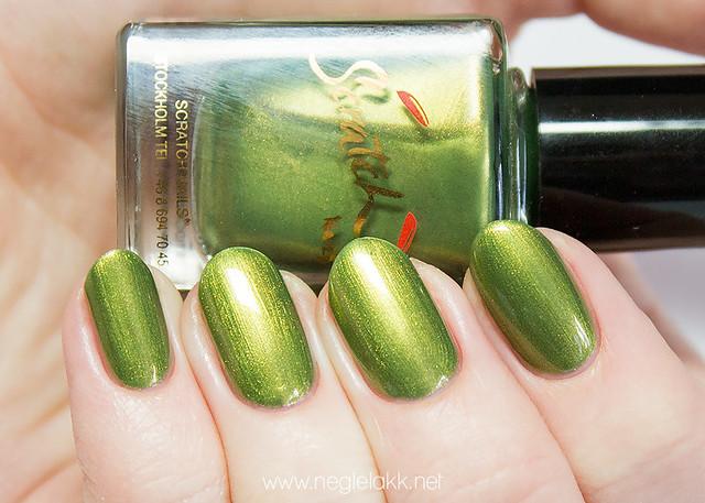 nailsincscratch-072