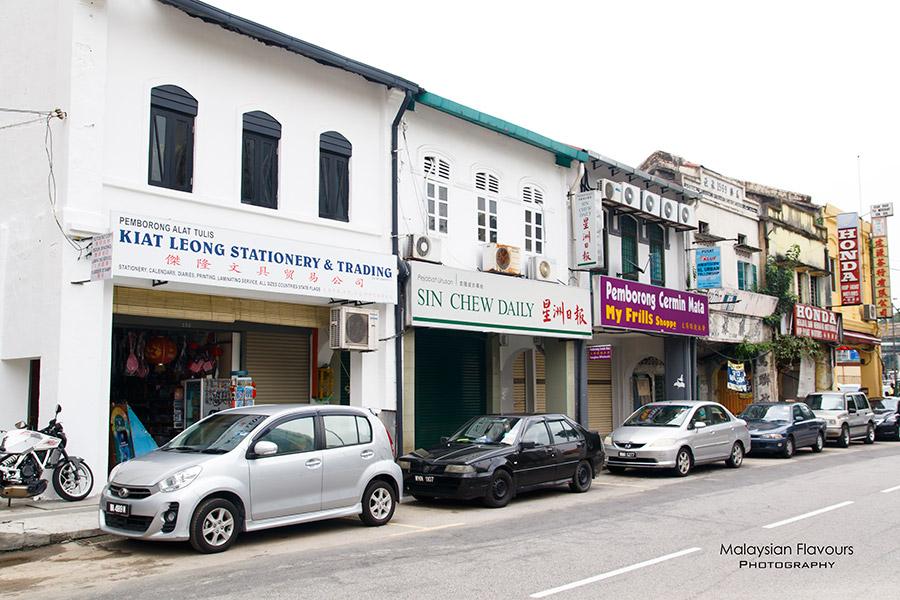 merchants-lane-jalan-petaling-petaling-street-kl