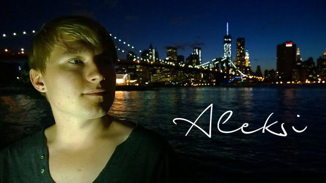 aleksi-kuva