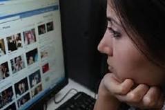 Lo Que No Debe Publicar En Facebook
