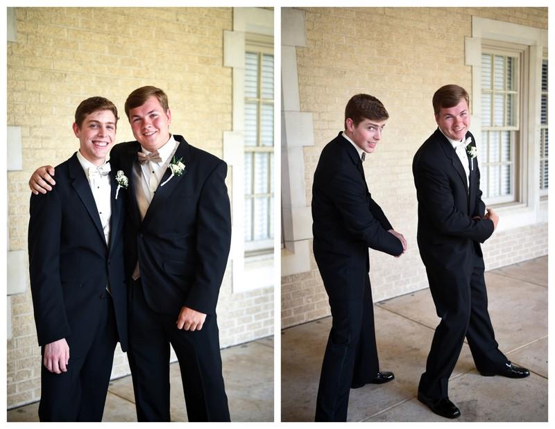 Mark and Miranda's wedding17