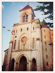 photo.jpg - Photo of Belmont-Sainte-Foi