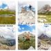 Südtirol Hochpustertal Sexten Tre Cime Di Lavaredo