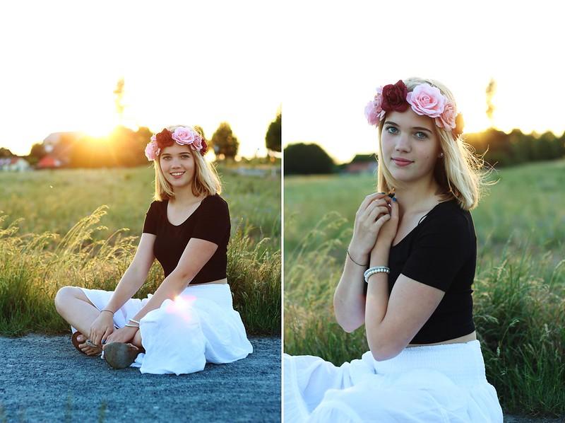 Alisha Mohnfeld mit Sonne juni 2015 153gimp-tile