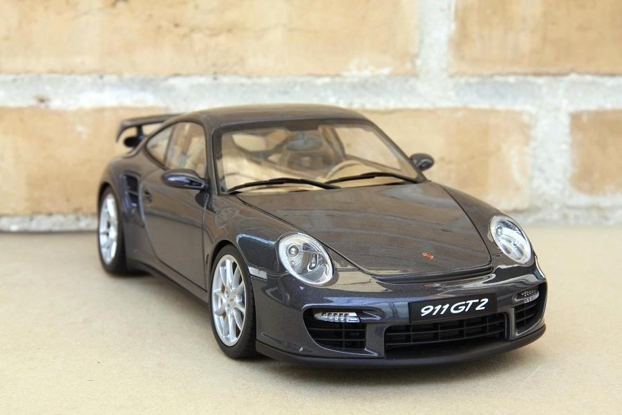 porsche 911 gt2 autoart autoart porsche 911 997 gt2 rs. Black Bedroom Furniture Sets. Home Design Ideas