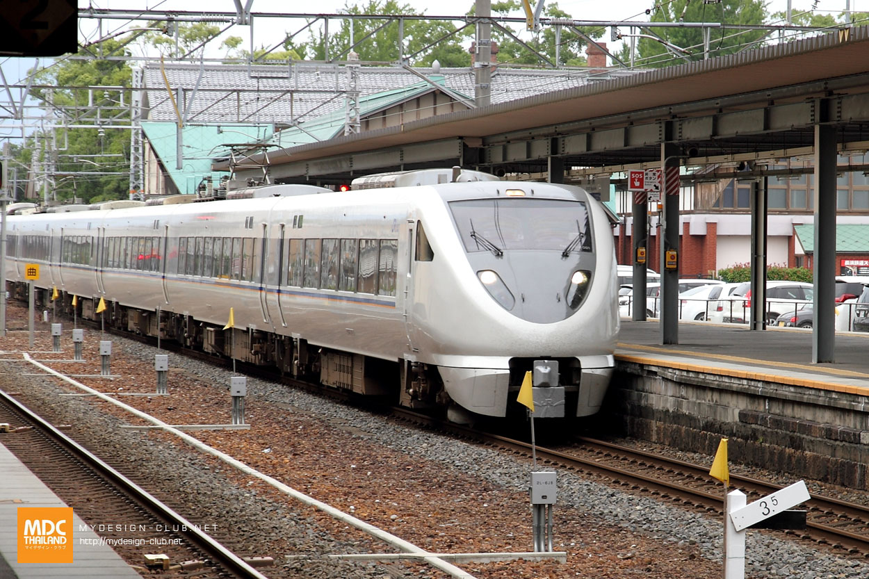 MDC-Japan2015-574