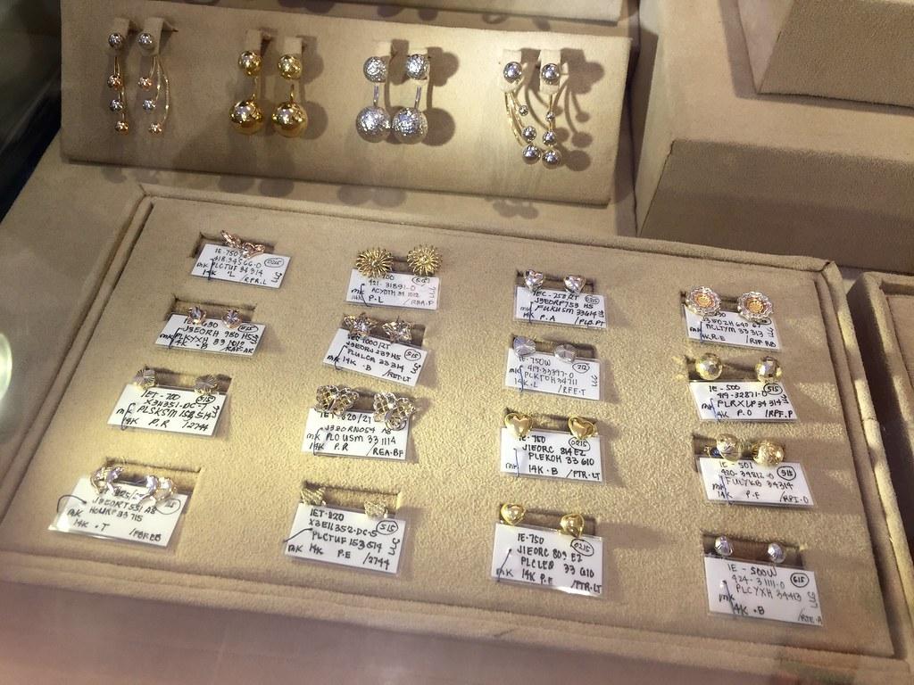 fnc-jewelry