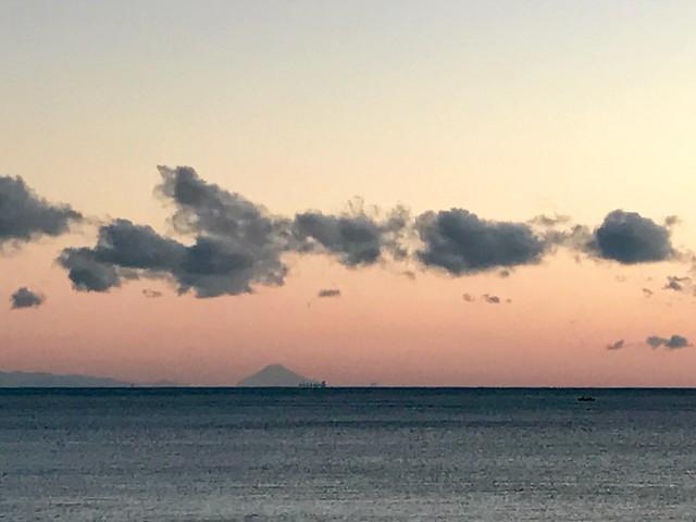 2016.12.24 海