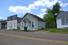 American Legion, Nesbit Rd, State of Mississippi, USA - DSC_0274