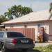 House Burglary in Miami by thebestofjosh