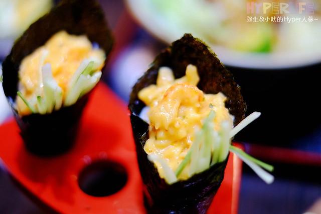 神川日式料理丼飯專賣 (24)