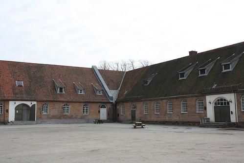 Fredrikstad Festning (165)