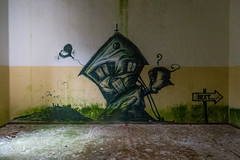 volterra-murales-01