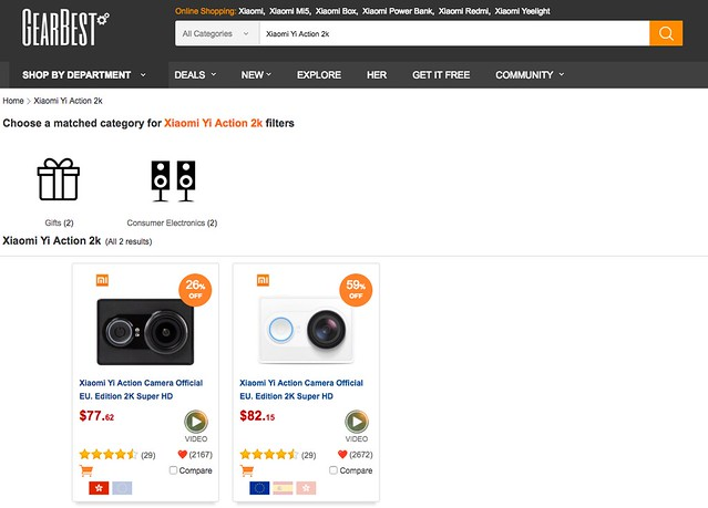 Xiaomi_Yi_Action_2k_Best_Deals___Online_Shopping___GearBest_com