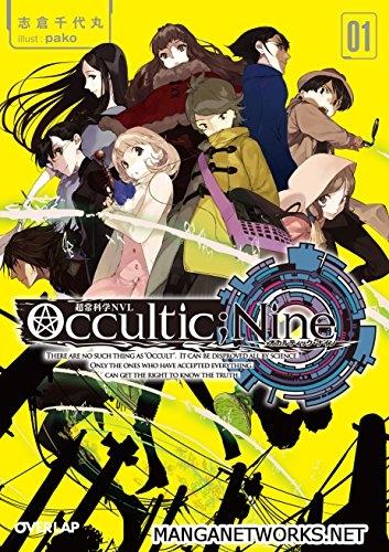 32310680742 b6ec1148c1 o [ Bình chọn ] Akiba Souken: Xếp hạng Top 20 Anime Fall 2016