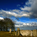 stones at Daviot by polaris37