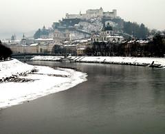 salzburg upon Salzach