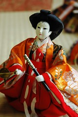 tradition(0.0), toy(0.0), geisha(1.0), clothing(1.0), woman(1.0), female(1.0), costume(1.0), person(1.0),