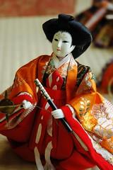 geisha, clothing, woman, female, costume, person,