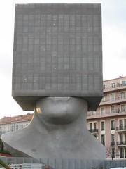 Head Librarian