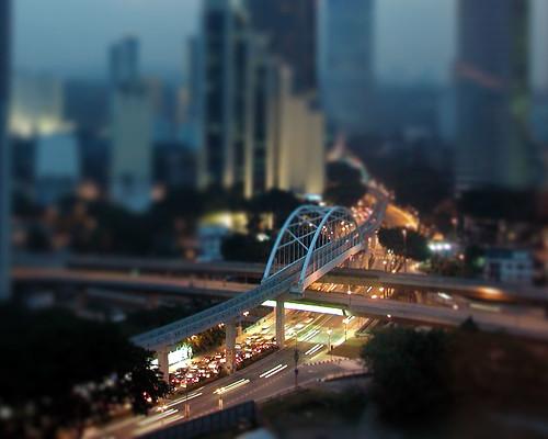 Toy Kuala Lumpur