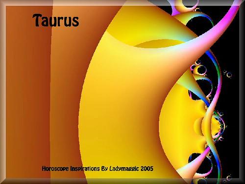 House numerology 103 image 1