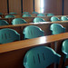 Classroom Chairs by James Sarmiento (old account)
