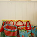 Shopping Bags by yvestown