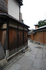 wall, property, driveway, residential area, real estate, facade,