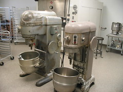 machine(1.0), mixer(1.0), small appliance(1.0),