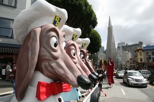 121556570 5008271d50 St. Stupids Day Parade