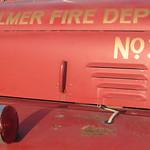 Wilmer Fire Dept. No. 3