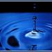 splash_