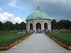 München 2005-08-28_04