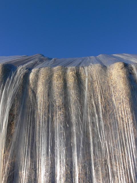 Plastic Waterfall Flickr Photo Sharing