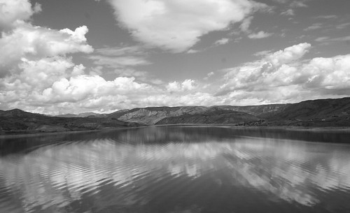 20050906   Blue Mesa Reservoir, Colorado 024