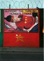 Turkish-hunger-strike