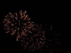 Feliz ano novo por dmc_pix