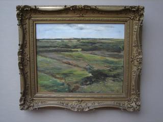 M Neue Pinakothek 2005-08-14_102