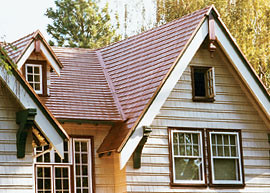 81429735_a203de99d5 Roofing Tips That Can Help You Out